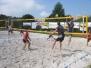 Beachspektakel 2010