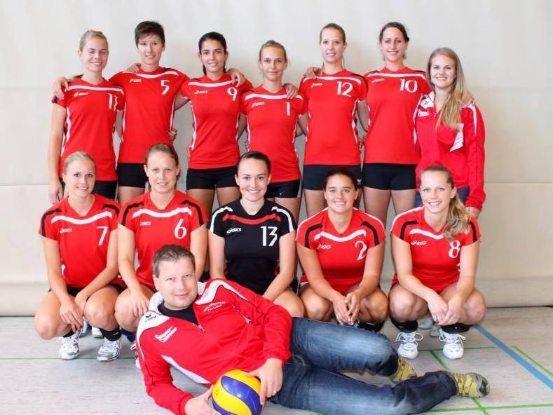 team_2013-14_damen1