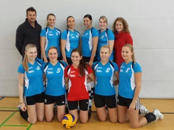 team_2013-14_damen2