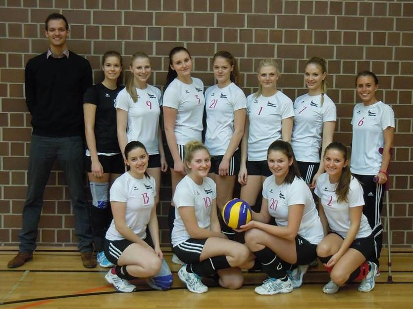 team_2013-14_damen3