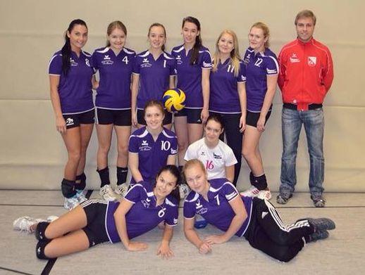 team_2013-14_damen4