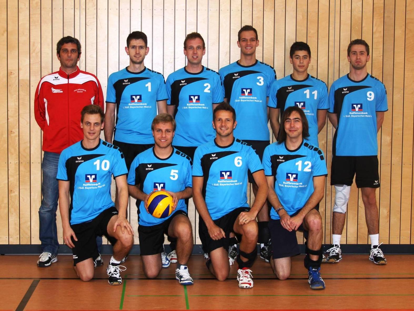 team_2013-14_herren1