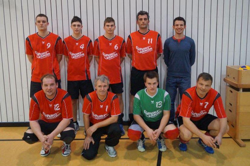 team_2013-14_herren2