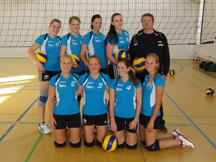 team_2014-15_damen2