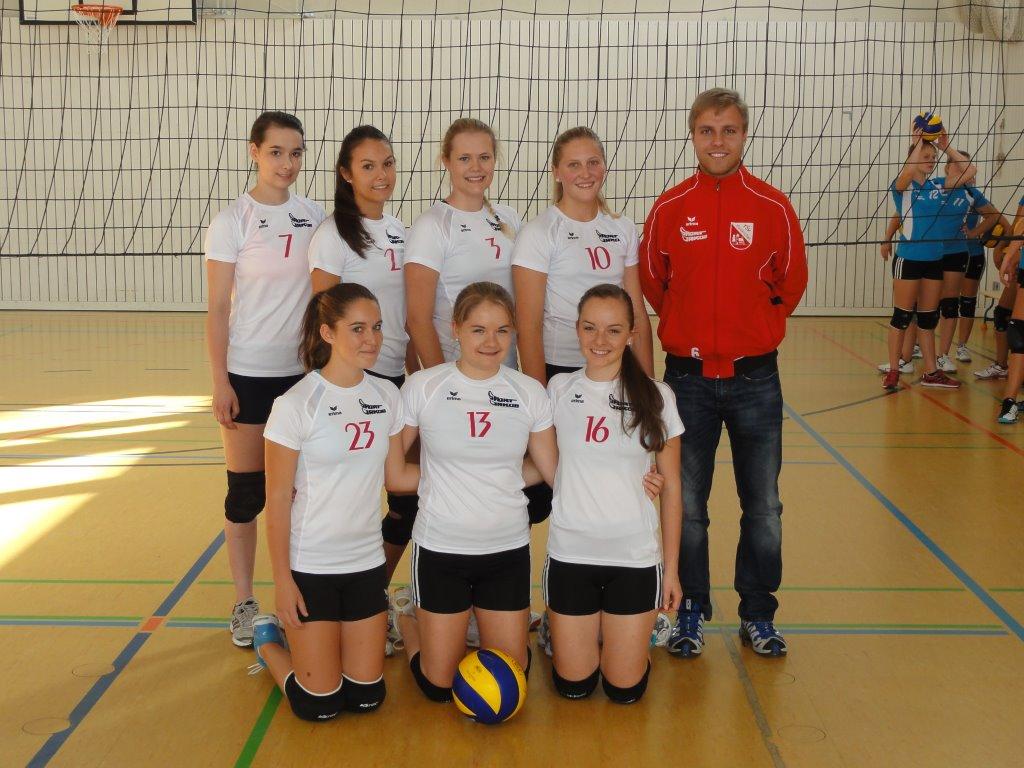 team_2014-15_damen3