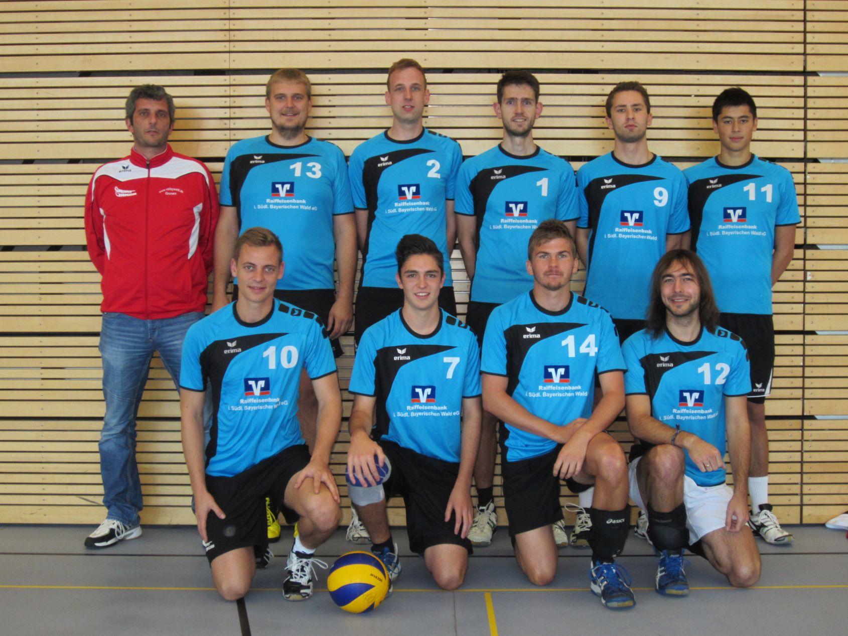team_2014-15_herren1