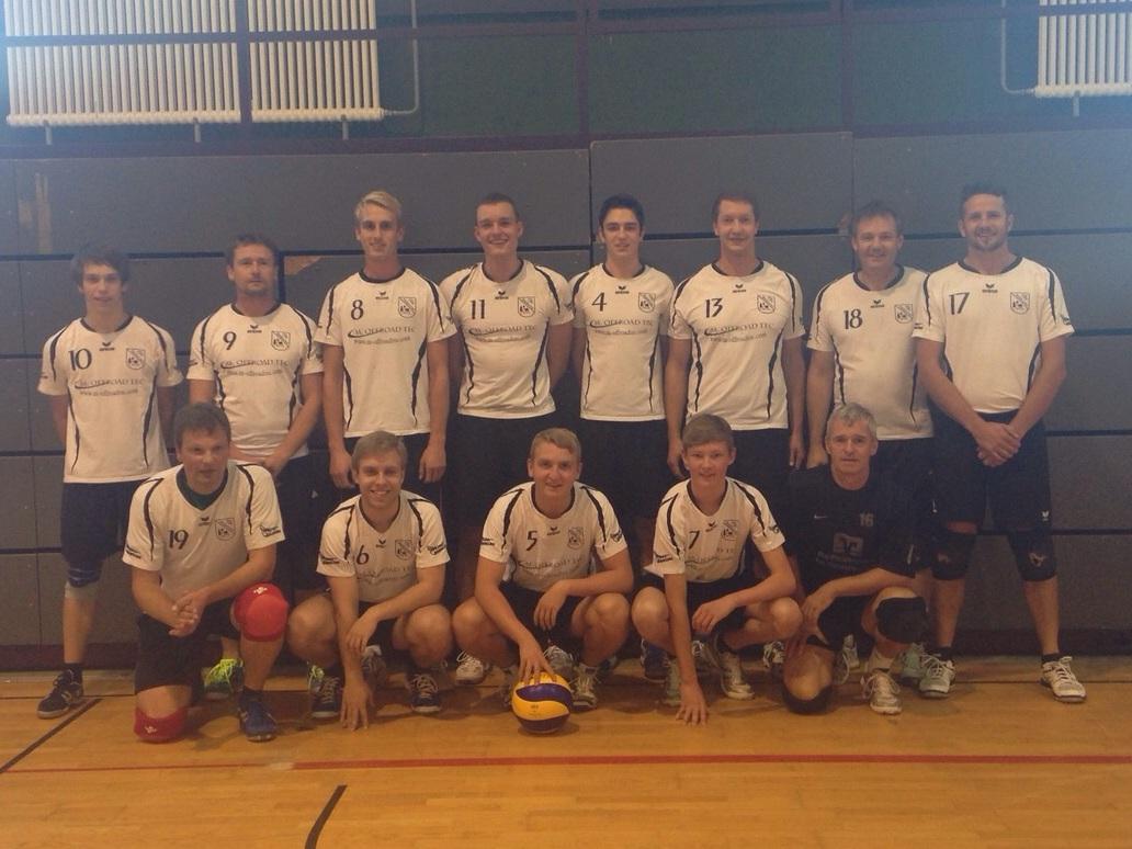 team_2014-15_herren2