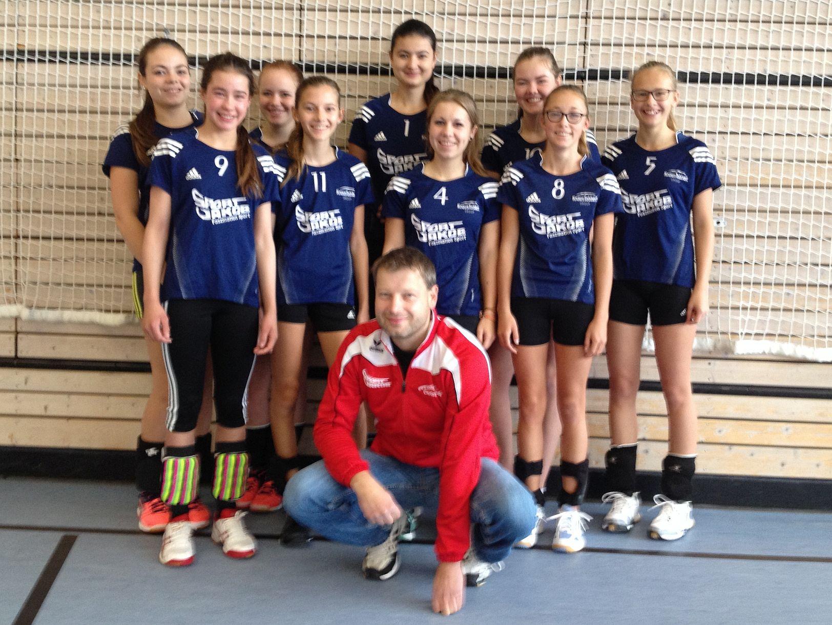team_2015-16_U18weiblich