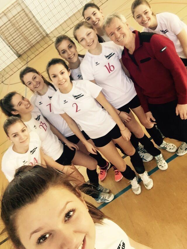 team_2015-16_U20weiblich_2