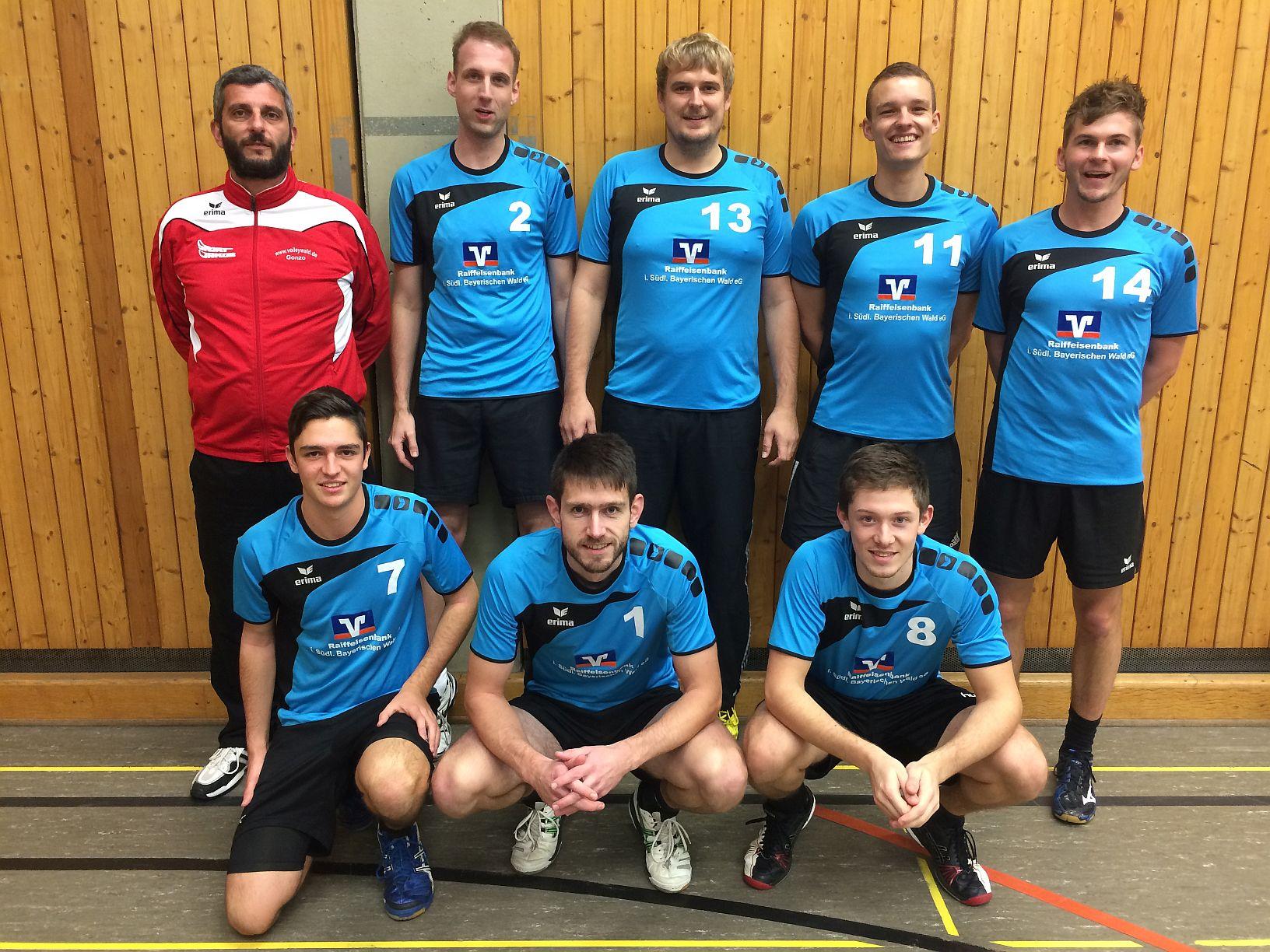 team_2015-16_herren1