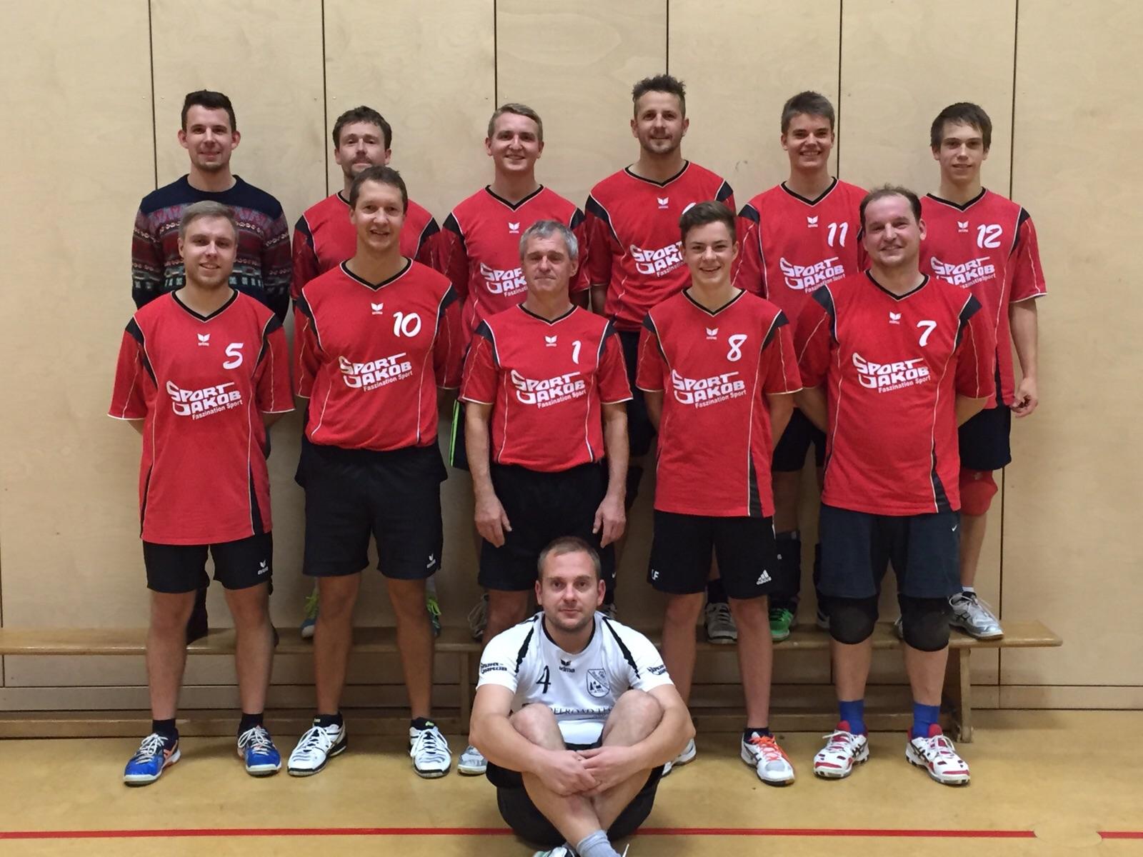 team_2015-16_herren2