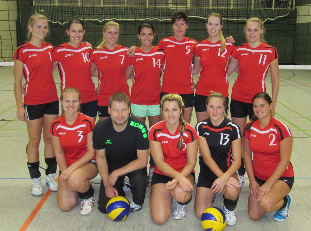 team_2014-15_damen1